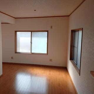 豊川市  シェアハウス 空き部屋をお貸しします。