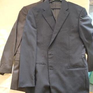 Mサイズスーツ(ジャケットのみ)