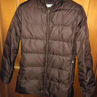 23区 レディース ダウンジャケット 薄手 美品 サイズ32