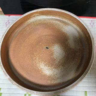 水盤 花器 2つ