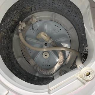 洗濯機1〜2人用 − 愛知県