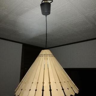 照明器具 ライト イケア IKEA