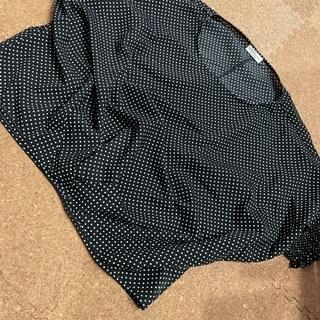 アース L F 2点セット - 服/ファッション