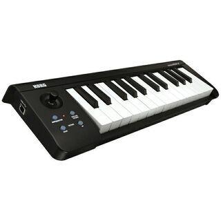 ◆KORG MIDI キーボード(中古良品)◆