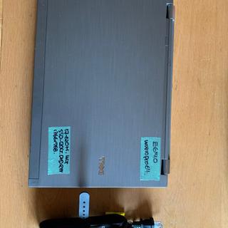 お得!DEll Latitude E6510 新品互換バッテリー...