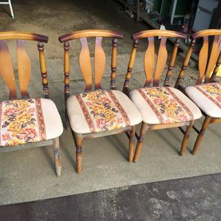 松田家具 椅子