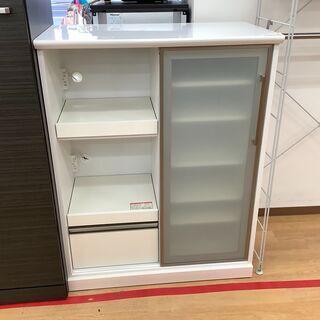 【取りに来れる方限定】キッチンキャビネット、売ります!!!!