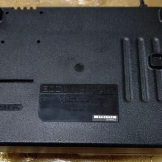 日立工機  リチウムイオン専用充電器  14.4V − 山口県
