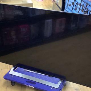 SONY 49型4K対応液晶テレビ BRAVIA KJ-49X8...