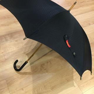 傘 KENZO 難あり