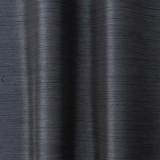 KEYUCAカーテン 遮光1級