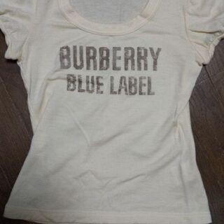BURBERRY トップス