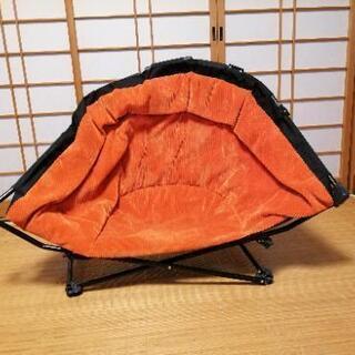 アウトドア キャンプ チェア 椅子