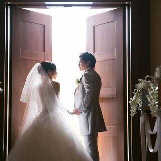 本気で結婚を考えていらっしゃる方!あなたの心に寄り添い、あなたに...