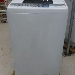 HITACHI/日立 7kg 洗濯機 NW-7SY 201…
