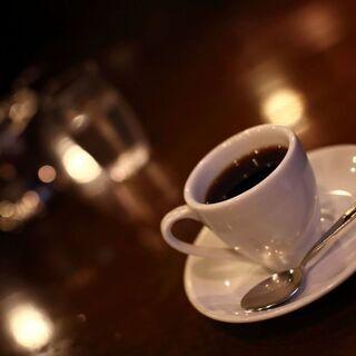 【ビジネス不可】3/26(金)10:30 友達作りカフェパーティ...