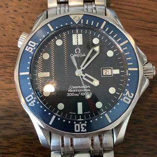 腕時計、置き時計、柱時計の修理・オーバーホール・電池等、交換承ります