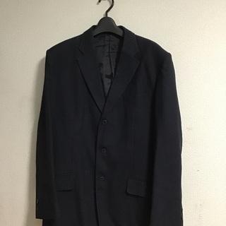 神奈川県立麻生高等学校 男子制服ブレザー