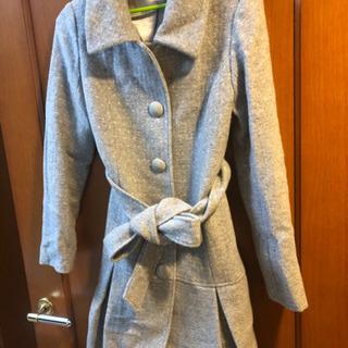 服 コート まとめて売ります。