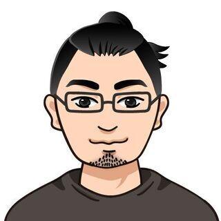 イラスト・トレース・挿絵・ポスター・表紙・パッケージデザイン・グ...