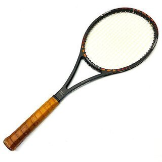 🎾DONNAY/ドネー テニスラケット GRAPHITE …