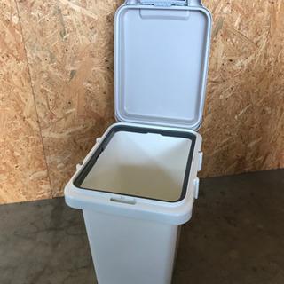 ゴミ箱 33リットル