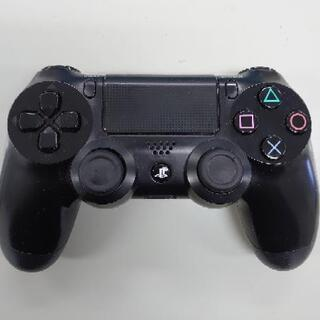 PS4 コントローラー 純正 ジャンク品
