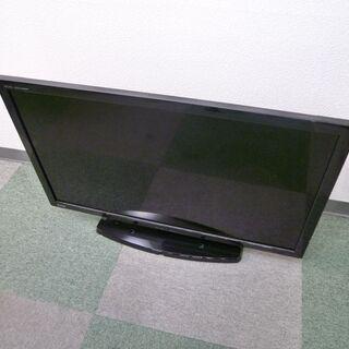 MITSUBISHI 三菱 LCD-32LB7 32型 液晶テレ...