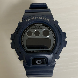 [取引中]G-SHOCK(CASIO)2