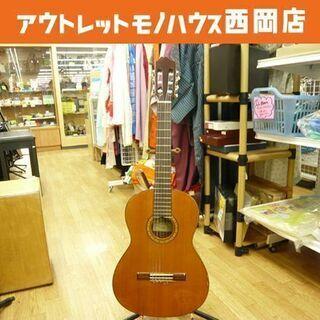 ARIAPEPE/アリアペペ ミニギター PS58 アコースティ...