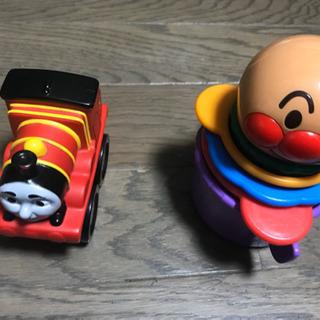 未就園児向けおもちゃ一式