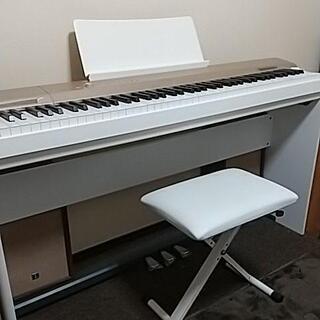 電子ピアノ CASIO Privia px-160