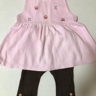 子供服 80サイズ セット