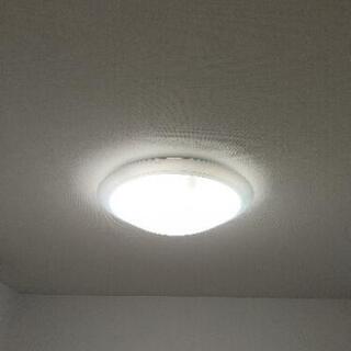 照明 リモコン付き