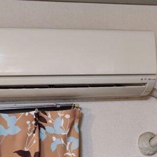 インバーター冷暖房除湿タイプ ルームエアコン CS-226CF ...