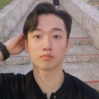 韓国人が教える韓国語レッスン!