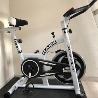 【急募】電動アシストバイクをもらってくれる方いませんか!