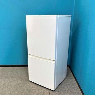 【ハッピー西葛西店】2ドア 157L 冷蔵庫 右開き 20…