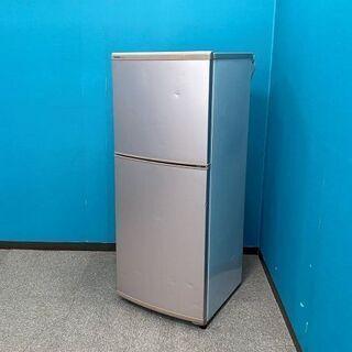 【ハッピー西葛西店】2ドア 140L 冷蔵庫 右開き 20…