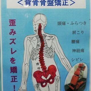 線維筋痛症を知っていますか?