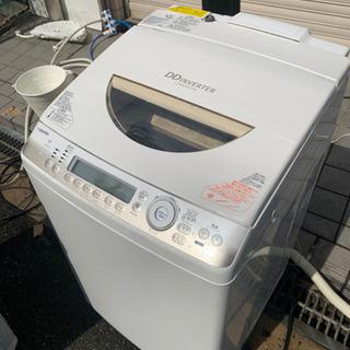 🆘乾燥付き洗濯機おすすめ🌈