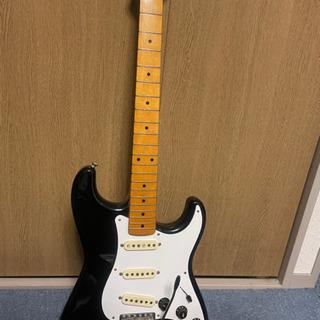 【専用出品】Fender  Stratocaster エレキギター