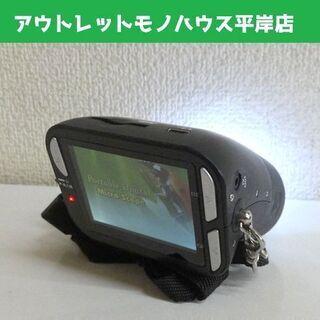 撮影OK★exemode デジタルマイクロスコープ DMS-13...