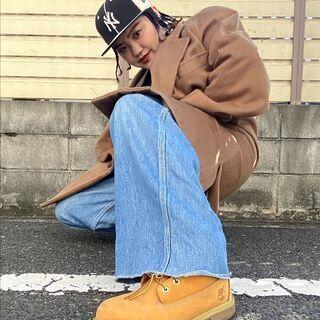 ☆4月1日 OPEN !! 南摂津駅前で月謝3,000円のダンス...