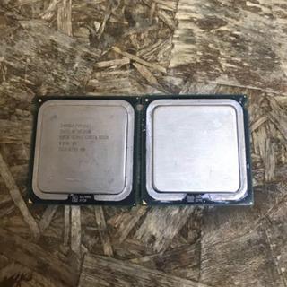 (5089-0) 現状品 インテル INTEL Xeon プロセ...