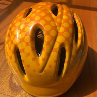 子供用ヘルメット - 子供用品