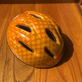 子供用ヘルメット - 和歌山市