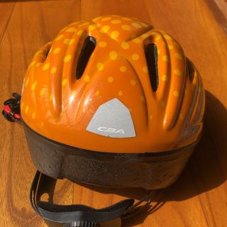 子供用ヘルメット − 和歌山県