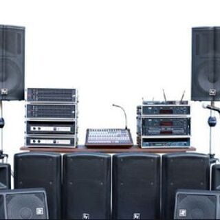 🔥音響機材高価買取🔥不要になった楽器、機材を高価買取致しま…