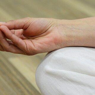 【無料】朝のヨガと瞑想クラス
